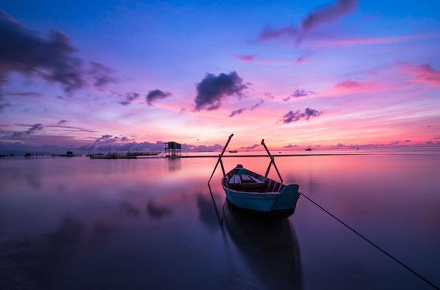 Vietnam rondreis